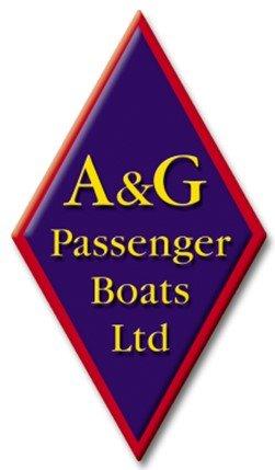 A & G Passenger Boats Ltd